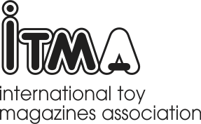 itma international toy magazine_s